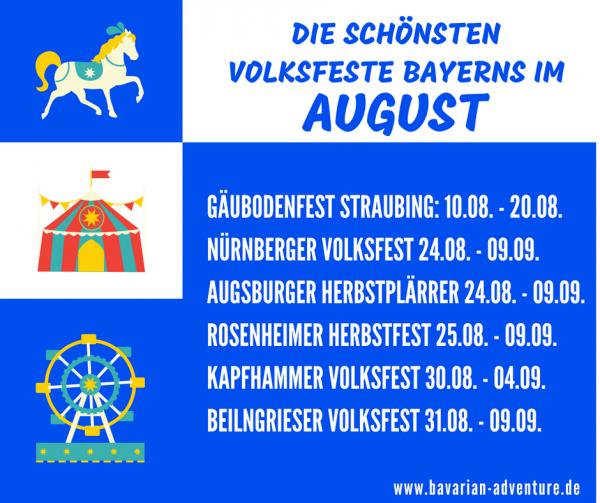 volksfeste_august