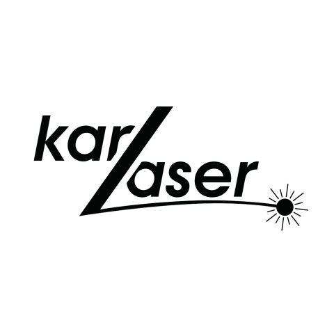 Karlaser